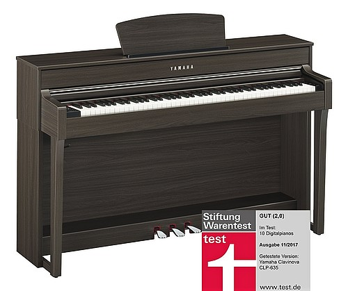 klavier piano h lzle stuttgart sindelfingen. Black Bedroom Furniture Sets. Home Design Ideas