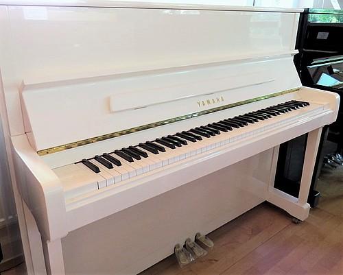 klavier piano h lzle stuttgart sindelfingen. Black Bedroom Furniture Sets. Home Design Ideas