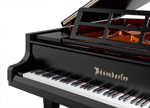 b sendorfer 214 conservatory series klavier piano h lzle stuttgart sindelfingen. Black Bedroom Furniture Sets. Home Design Ideas